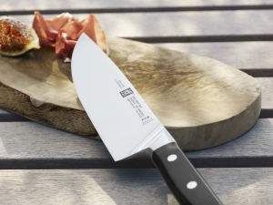 zwilling-chef-knife cuchillos